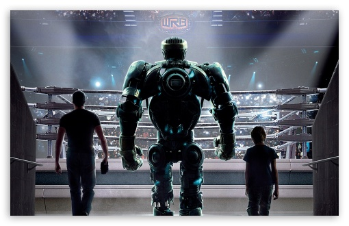 real_steel_movie-t2